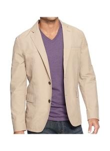 blazers-suits-135162374177